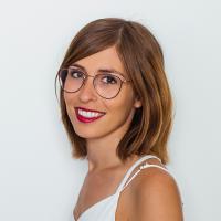 Laetitia BOUSSAC