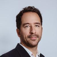 Collaborateur Clément CHAILLET